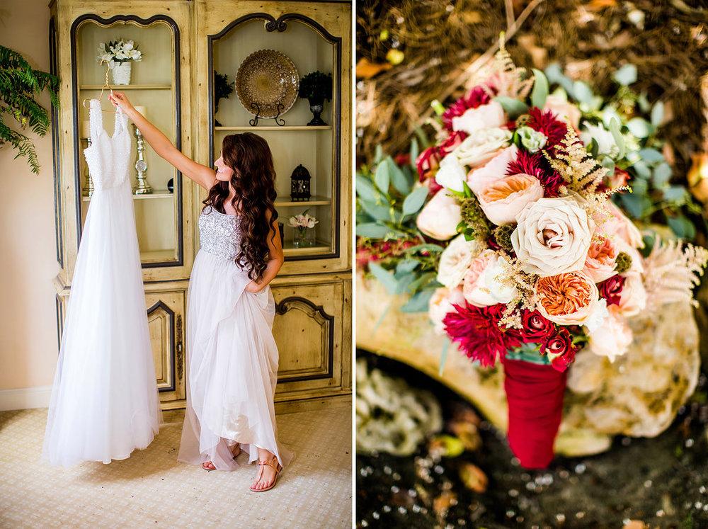Sarasota-FL-wedding-photographer-024.jpg
