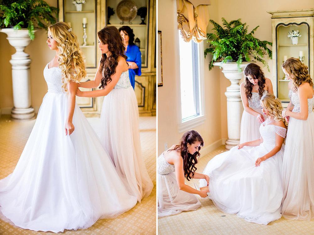 Sarasota-FL-wedding-photographer-025.jpg