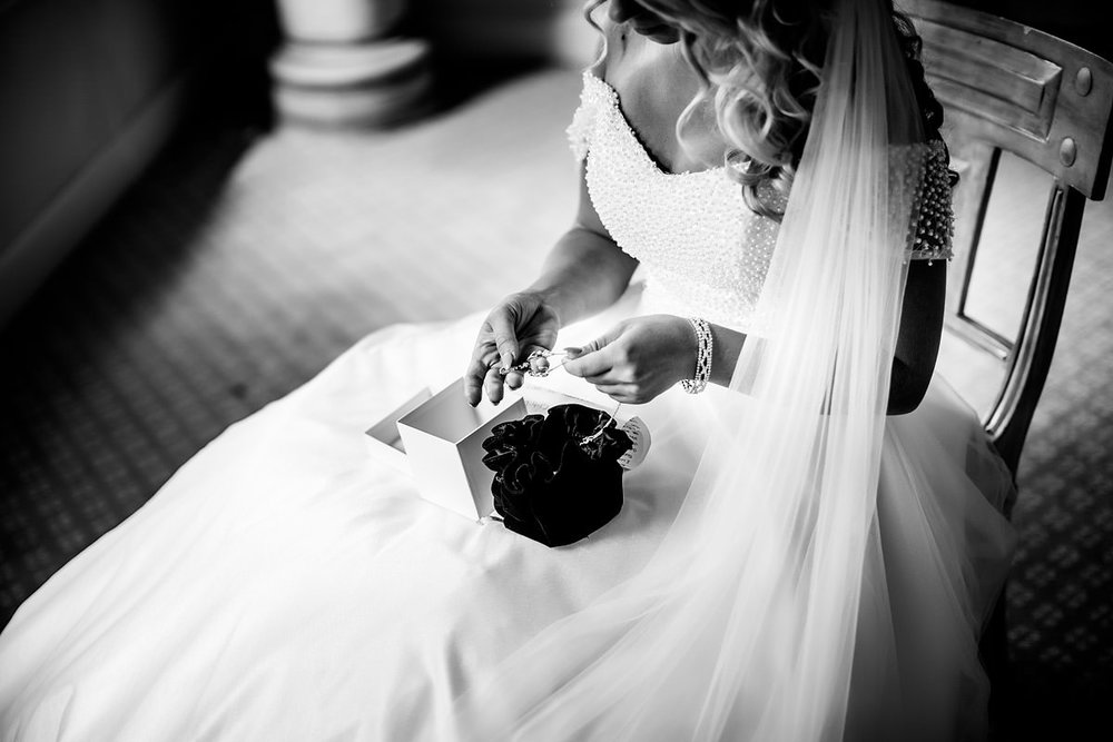 Sarasota-FL-wedding-photographer-027.jpg