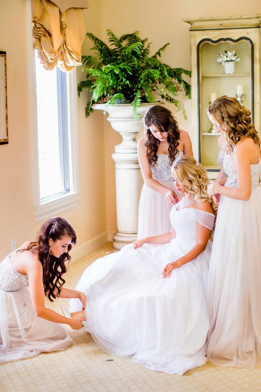 Sarasota-FL-wedding-photographer-026.jpg