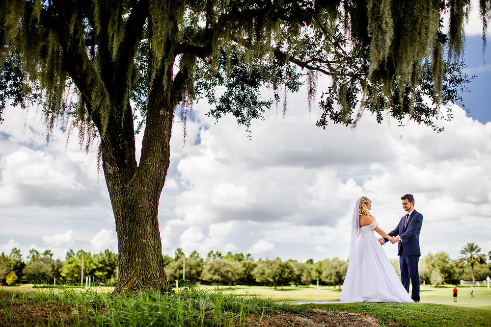 Sarasota-FL-wedding-photographer-033.jpg