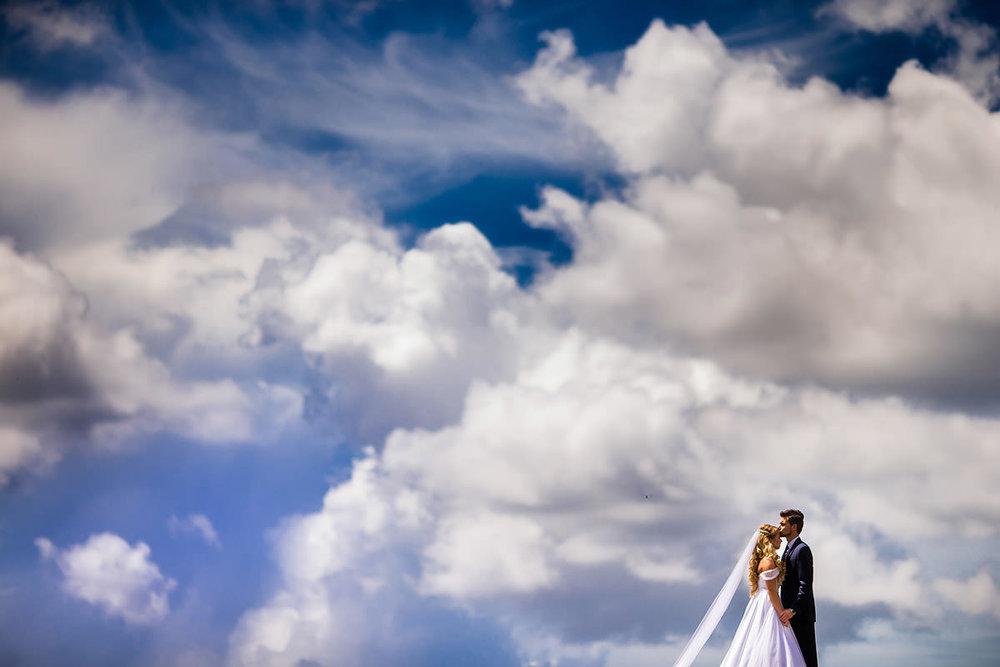 Sarasota-FL-wedding-photographer-037.jpg
