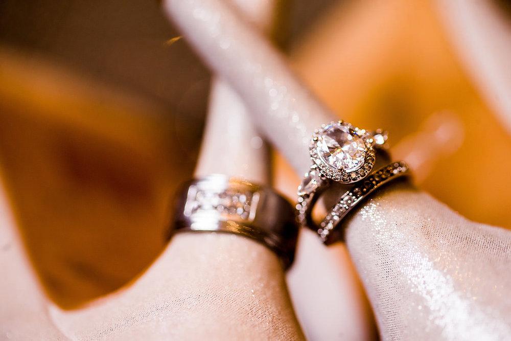 Sarasota-FL-wedding-photographer-019.jpg