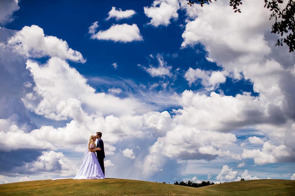 Sarasota-FL-wedding-photographer-038.jpg