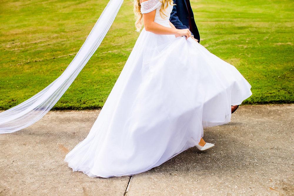 Sarasota-FL-wedding-photographer-039.jpg