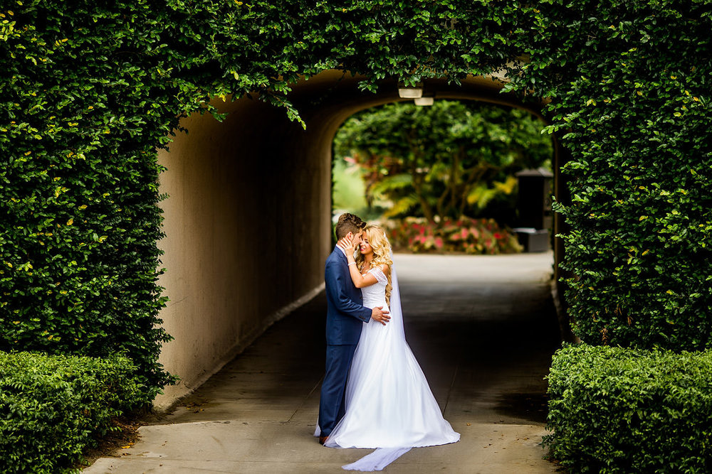 Sarasota-FL-wedding-photographer-040.jpg
