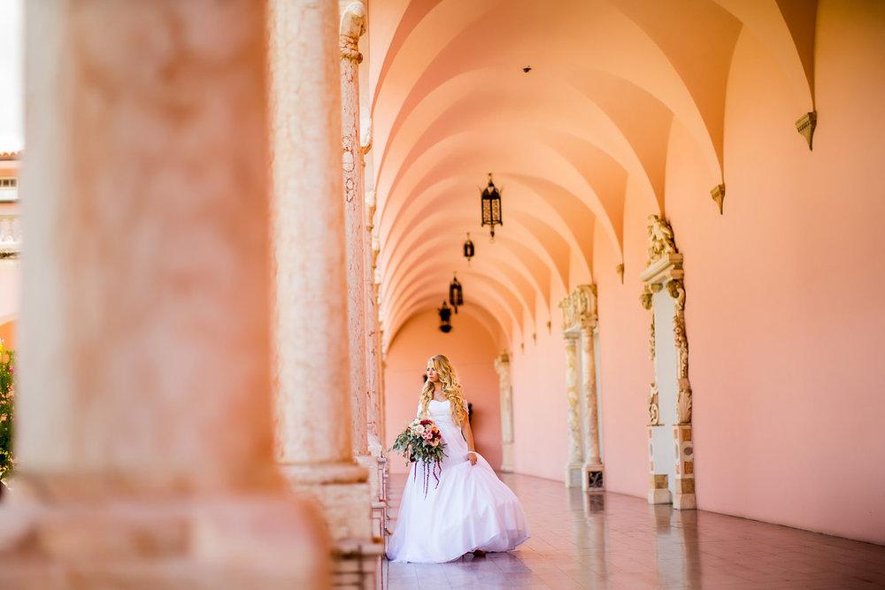Sarasota-FL-wedding-photographer-041.jpg