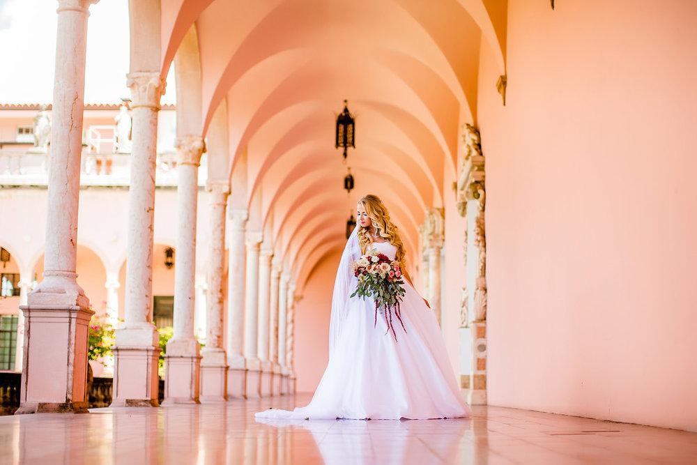 Sarasota-FL-wedding-photographer-042.jpg