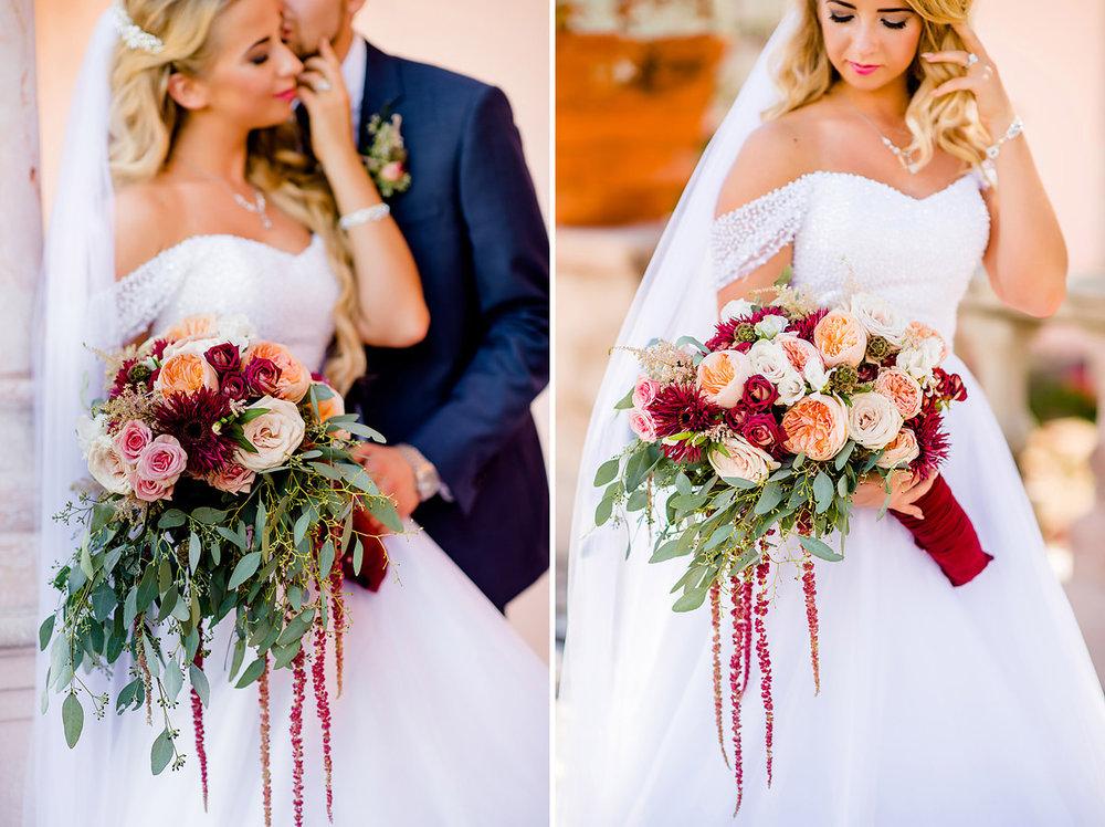 Sarasota-FL-wedding-photographer-044.jpg
