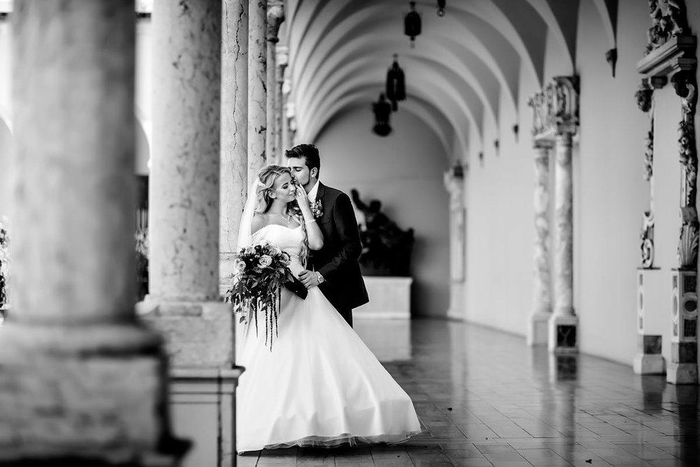 Sarasota-FL-wedding-photographer-045.jpg