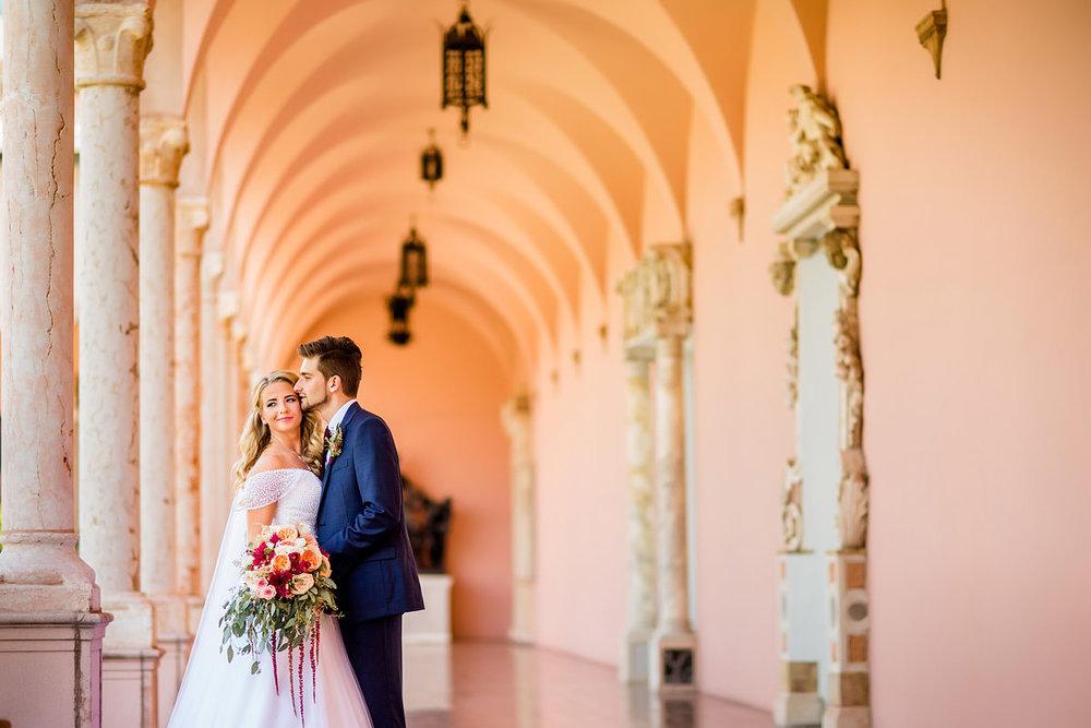 Sarasota-FL-wedding-photographer-046.jpg