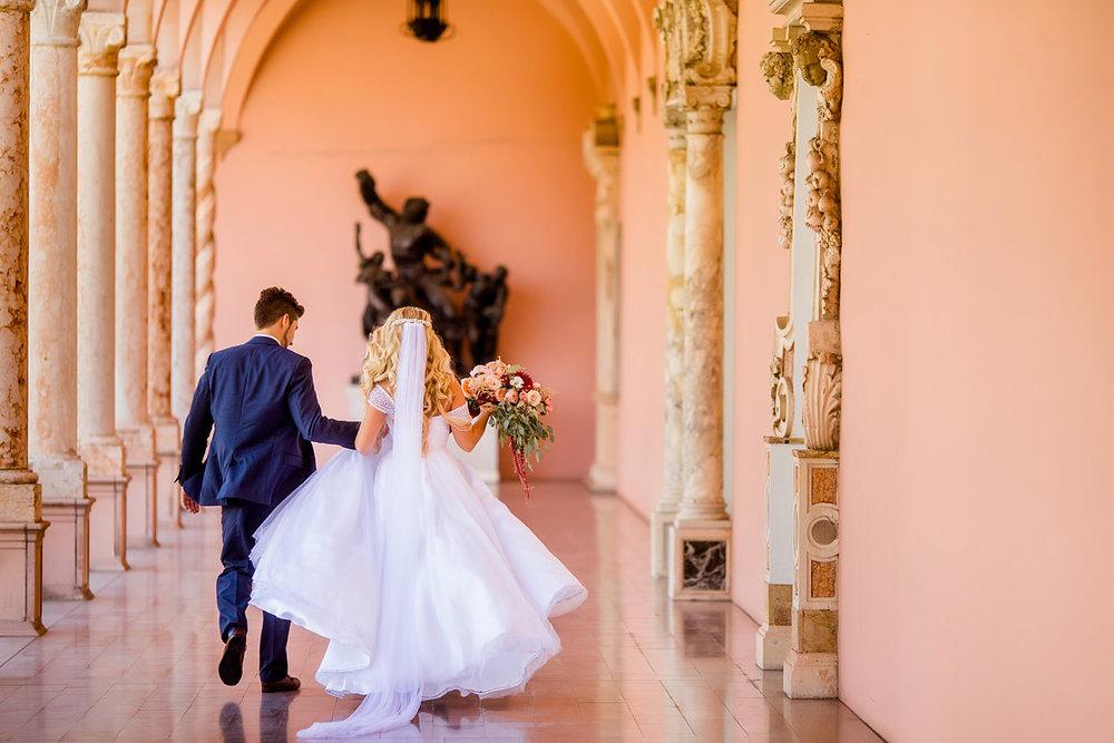 Sarasota-FL-wedding-photographer-047.jpg