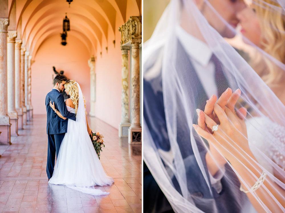 Sarasota-FL-wedding-photographer-048.jpg