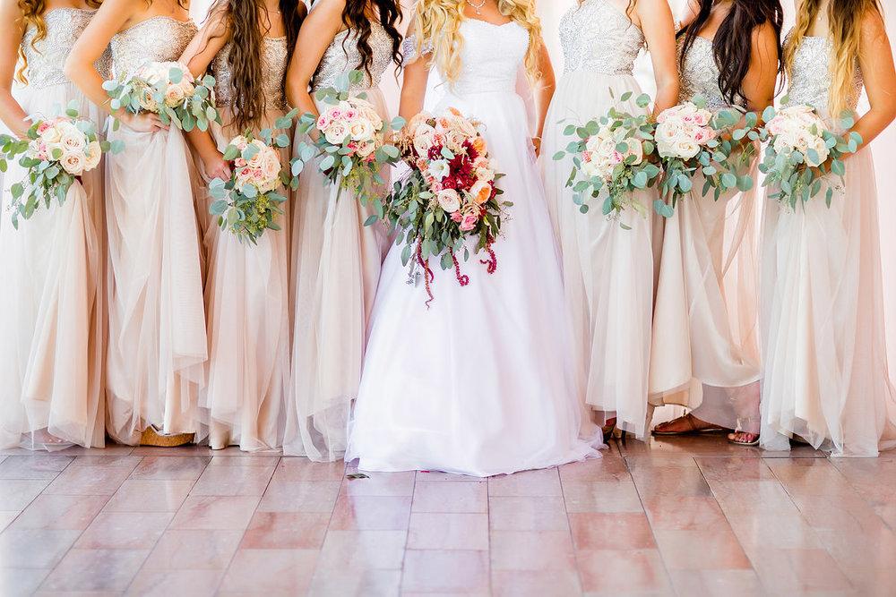 Sarasota-FL-wedding-photographer-051.jpg