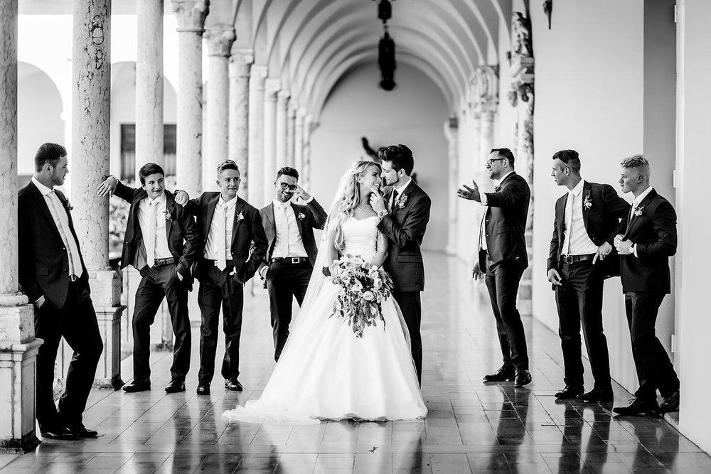 Sarasota-FL-wedding-photographer-052.jpg