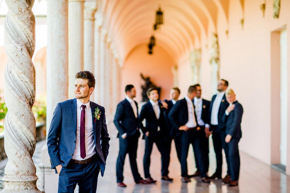 Sarasota-FL-wedding-photographer-054.jpg