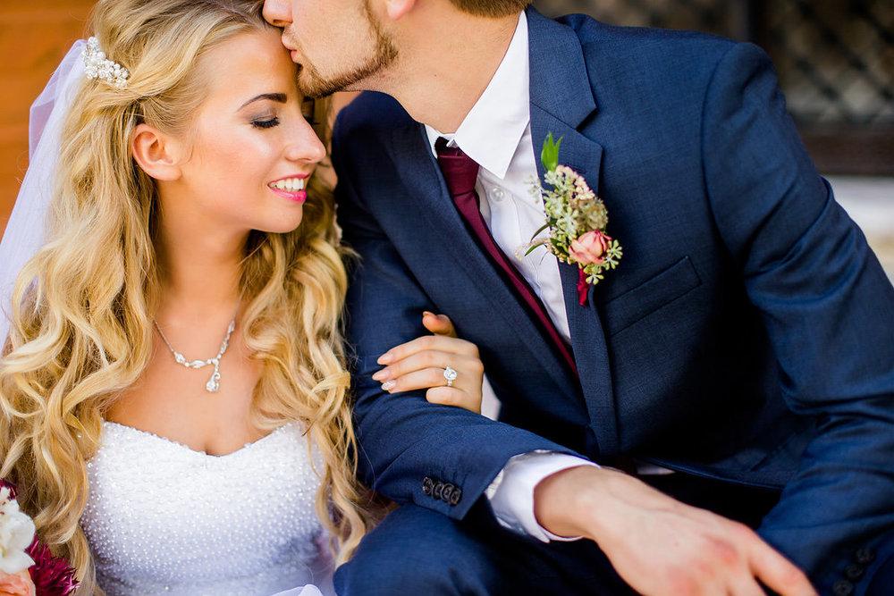 Sarasota-FL-wedding-photographer-056.jpg