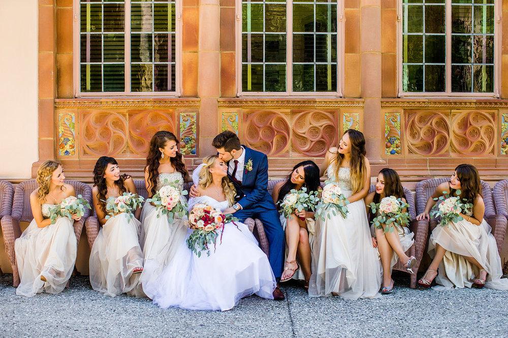 Sarasota-FL-wedding-photographer-055.jpg