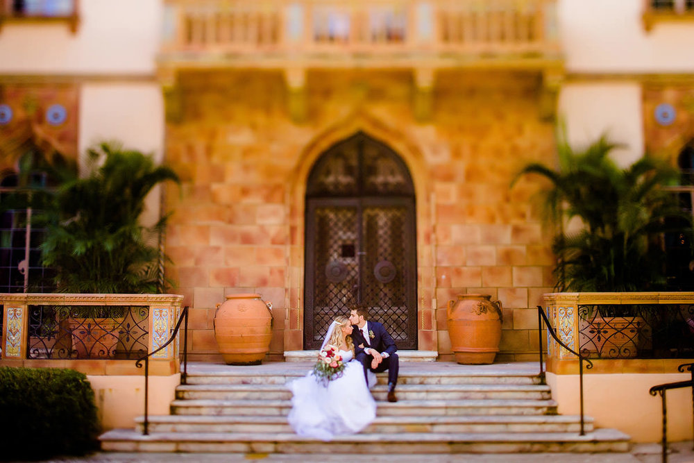 Sarasota-FL-wedding-photographer-057.jpg