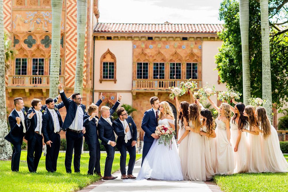 Sarasota-FL-wedding-photographer-060.jpg