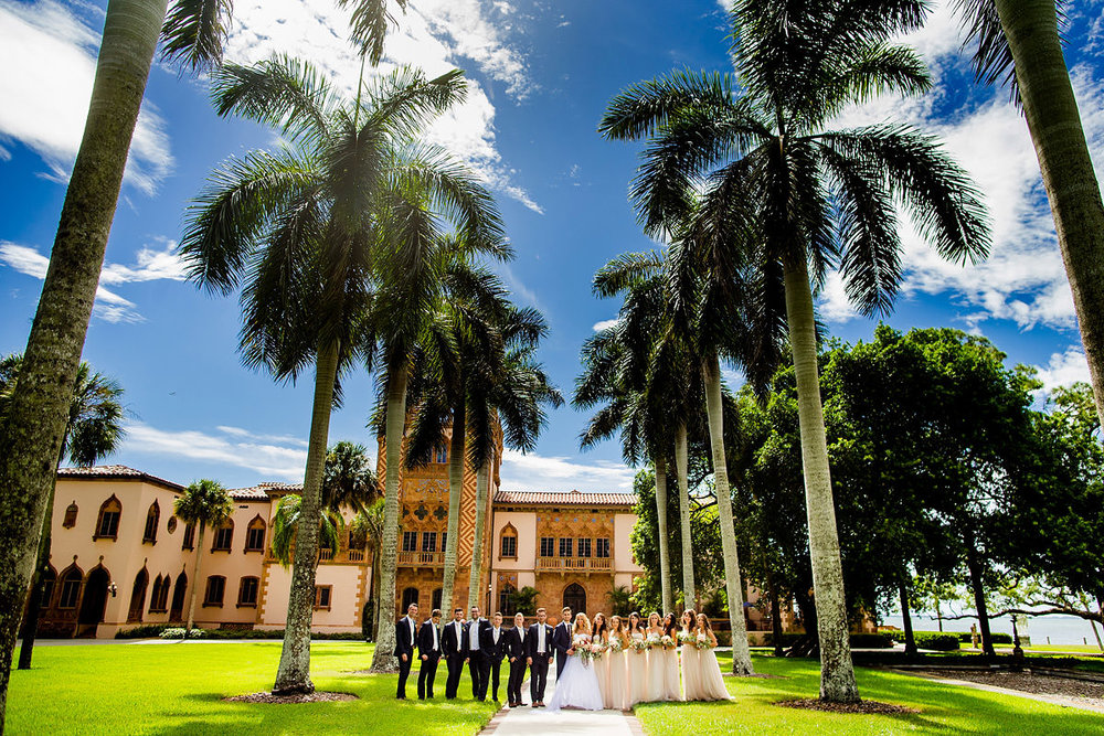 Sarasota-FL-wedding-photographer-059.jpg