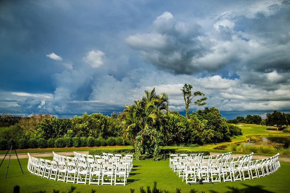 Sarasota-FL-wedding-photographer-062.jpg