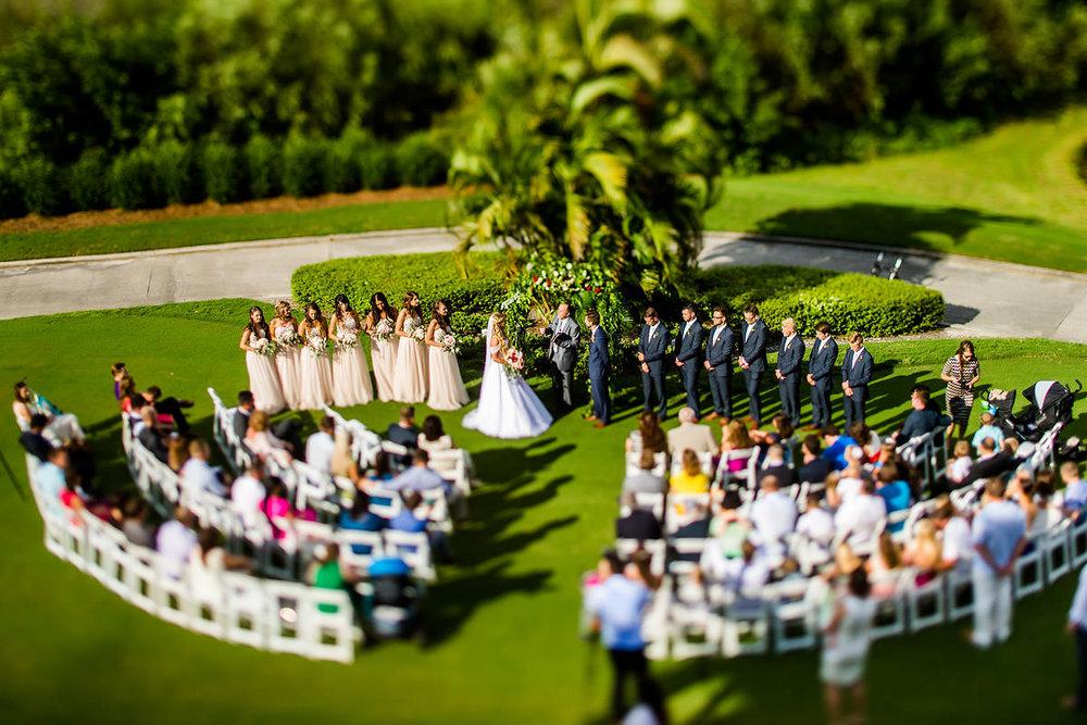 Sarasota-FL-wedding-photographer-064.jpg