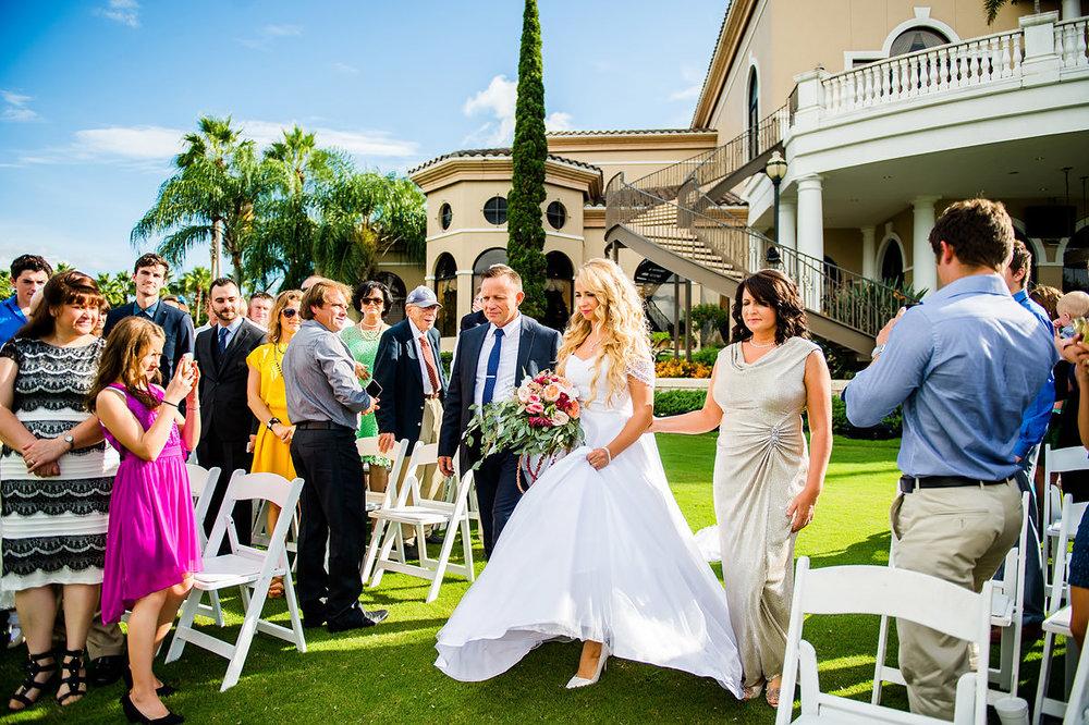 Sarasota-FL-wedding-photographer-063.jpg
