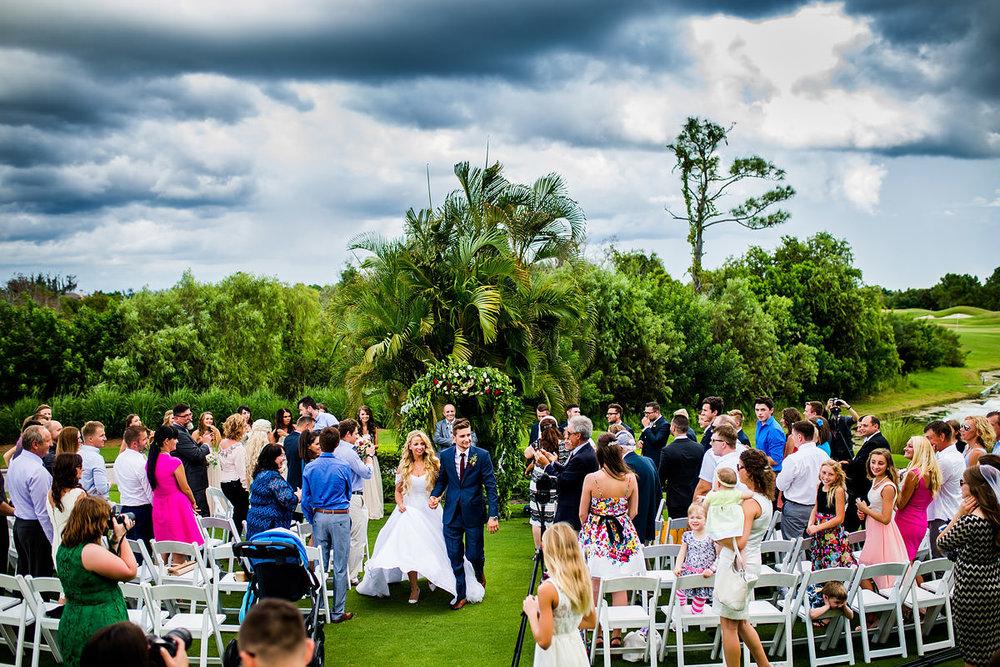 Sarasota-FL-wedding-photographer-065.jpg