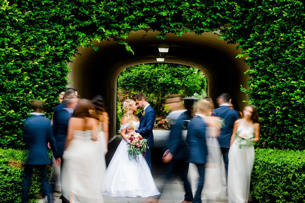 Sarasota-FL-wedding-photographer-066.jpg
