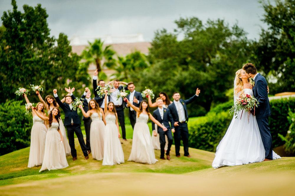 Sarasota-FL-wedding-photographer-067.jpg