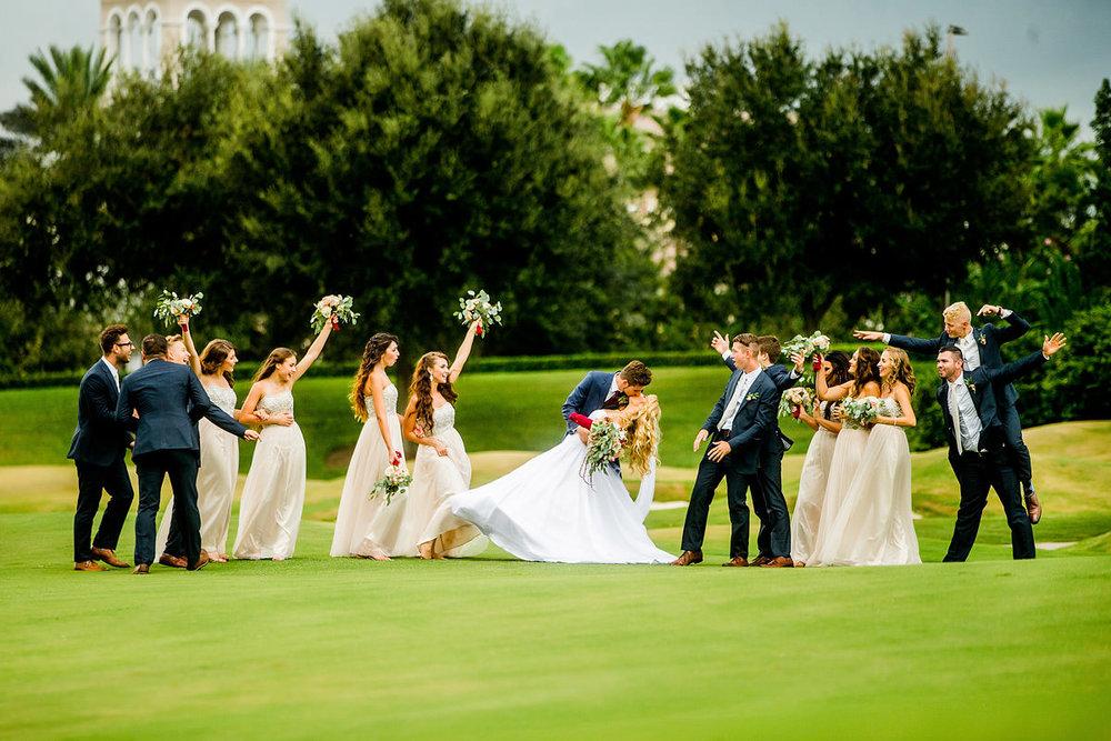 Sarasota-FL-wedding-photographer-068.jpg
