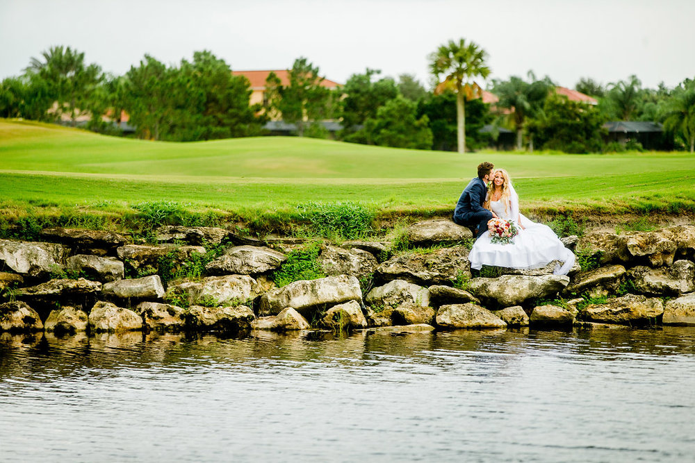 Sarasota-FL-wedding-photographer-069.jpg