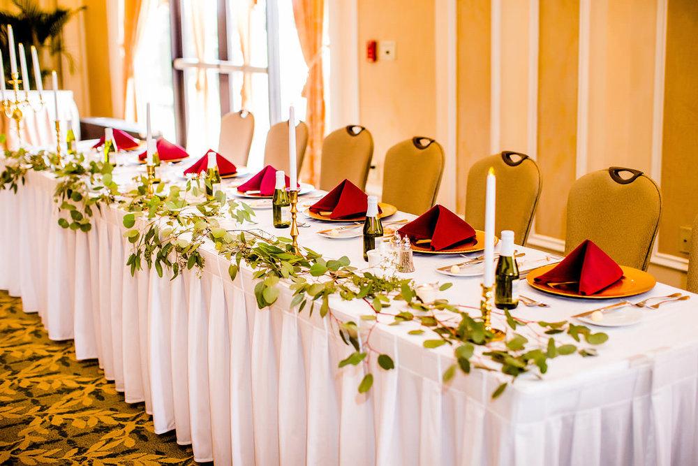 Sarasota-FL-wedding-photographer-071.jpg