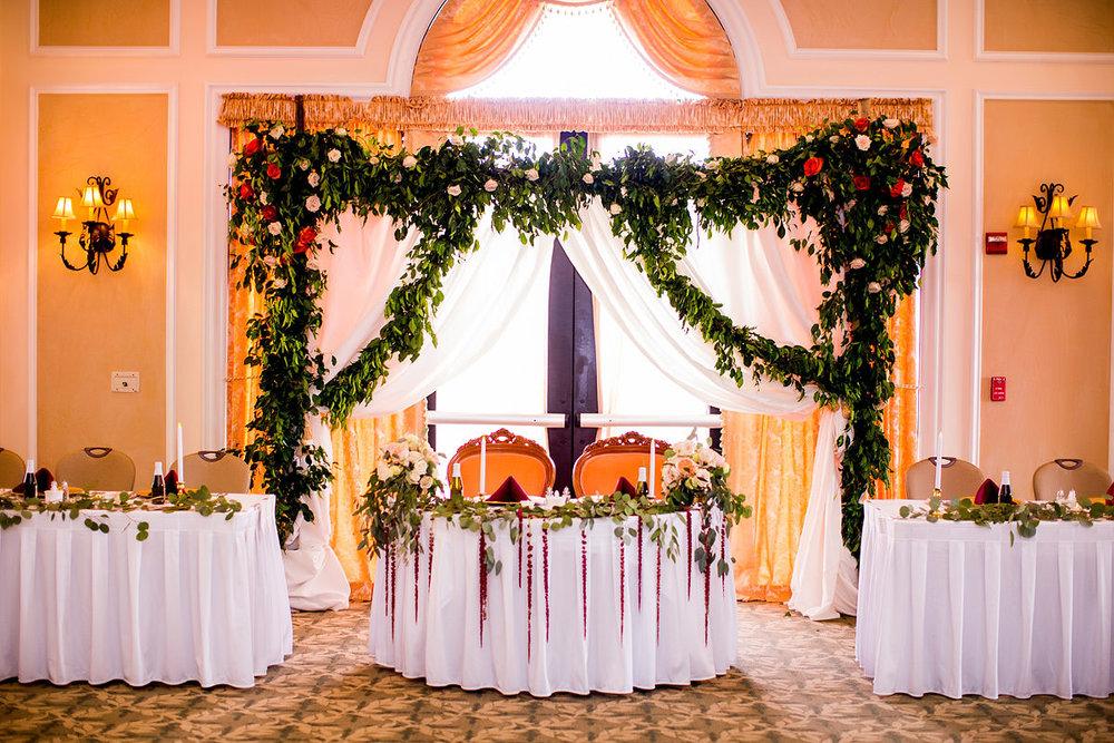Sarasota-FL-wedding-photographer-070.jpg