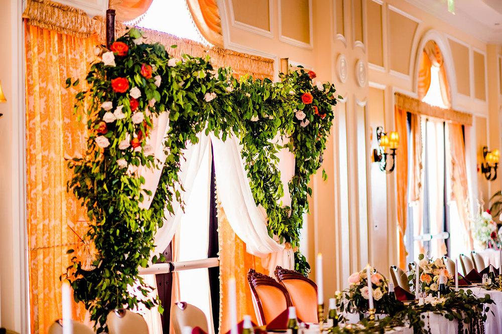 Sarasota-FL-wedding-photographer-072.jpg