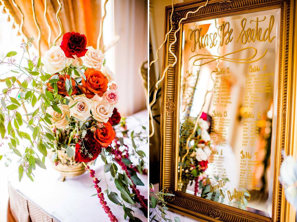 Sarasota-FL-wedding-photographer-073.jpg