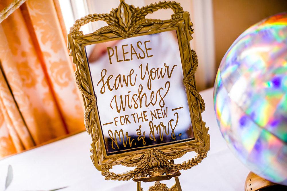 Sarasota-FL-wedding-photographer-075.jpg