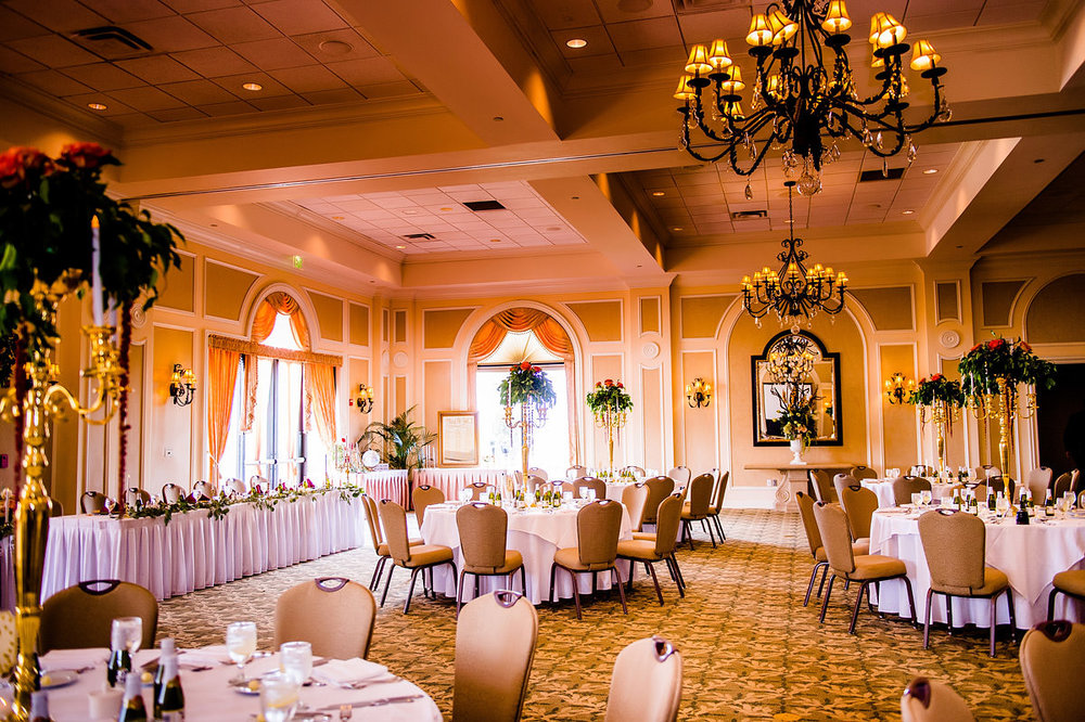 Sarasota-FL-wedding-photographer-076.jpg