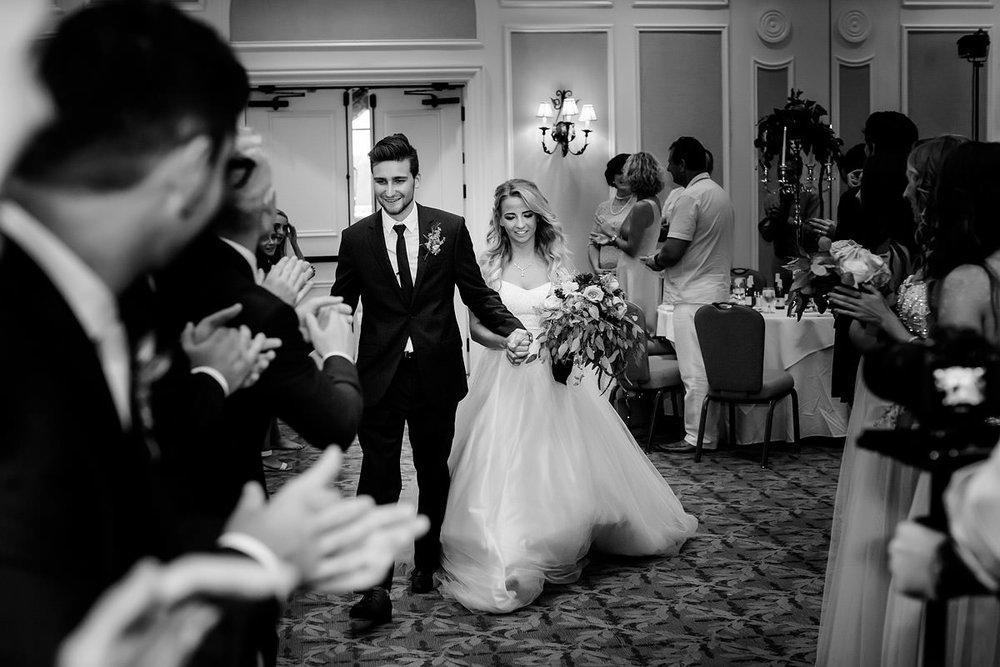 Sarasota-FL-wedding-photographer-080.jpg