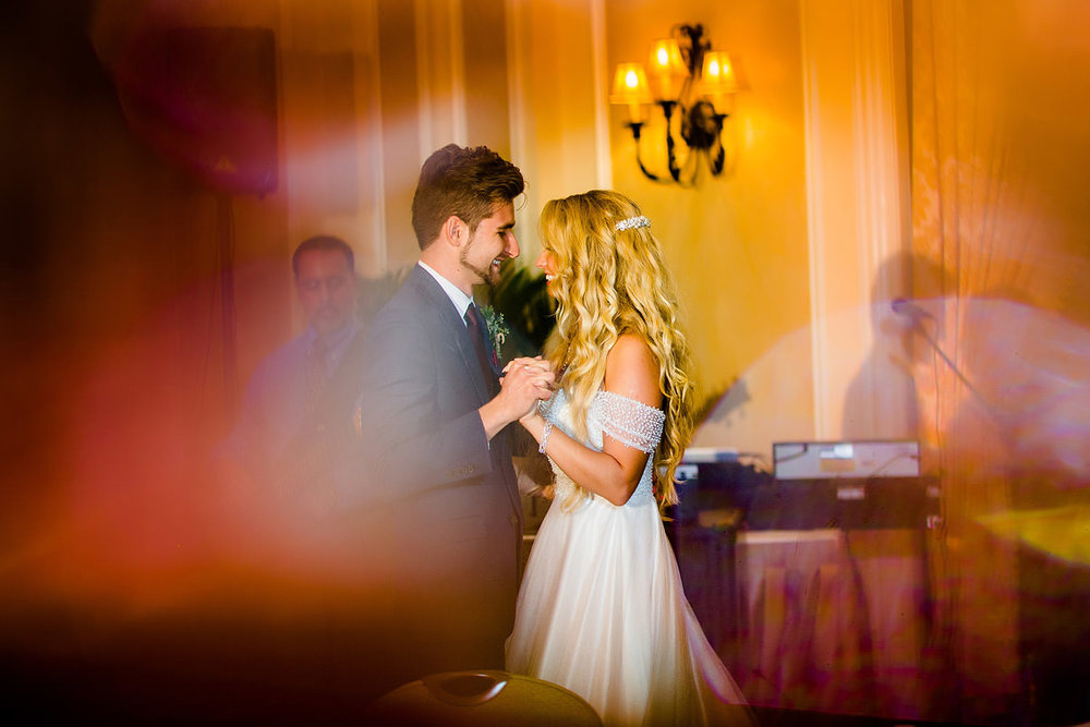 Sarasota-FL-wedding-photographer-082.jpg