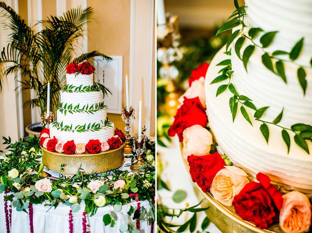 Sarasota-FL-wedding-photographer-081.jpg