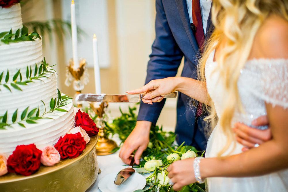 Sarasota-FL-wedding-photographer-083.jpg