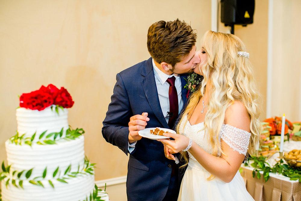 Sarasota-FL-wedding-photographer-084.jpg