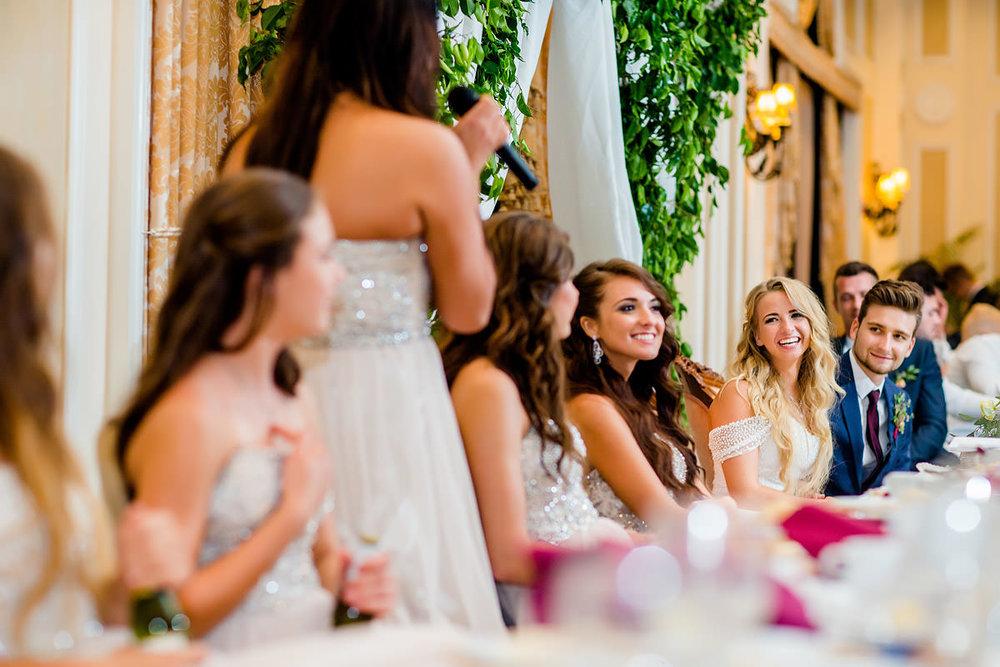 Sarasota-FL-wedding-photographer-085.jpg
