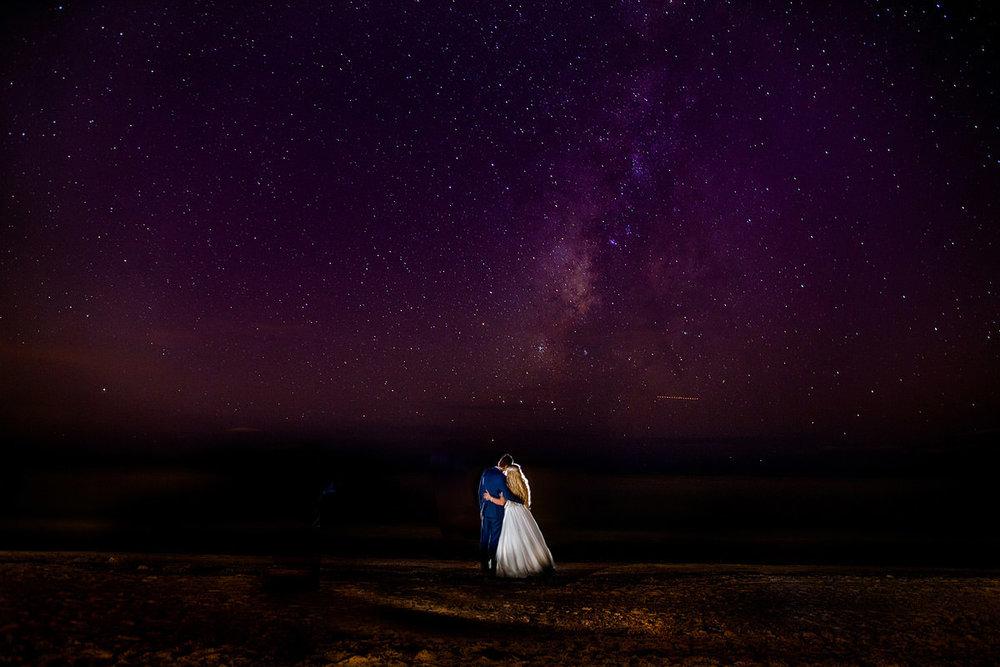 Sarasota-FL-wedding-photographer-086.jpg