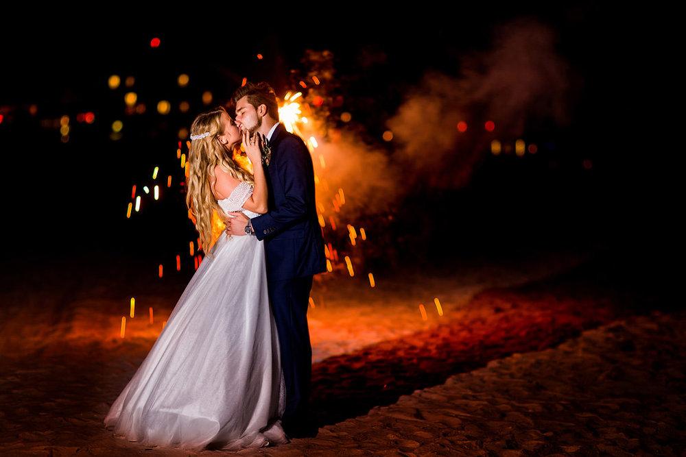 Sarasota-FL-wedding-photographer-088.jpg