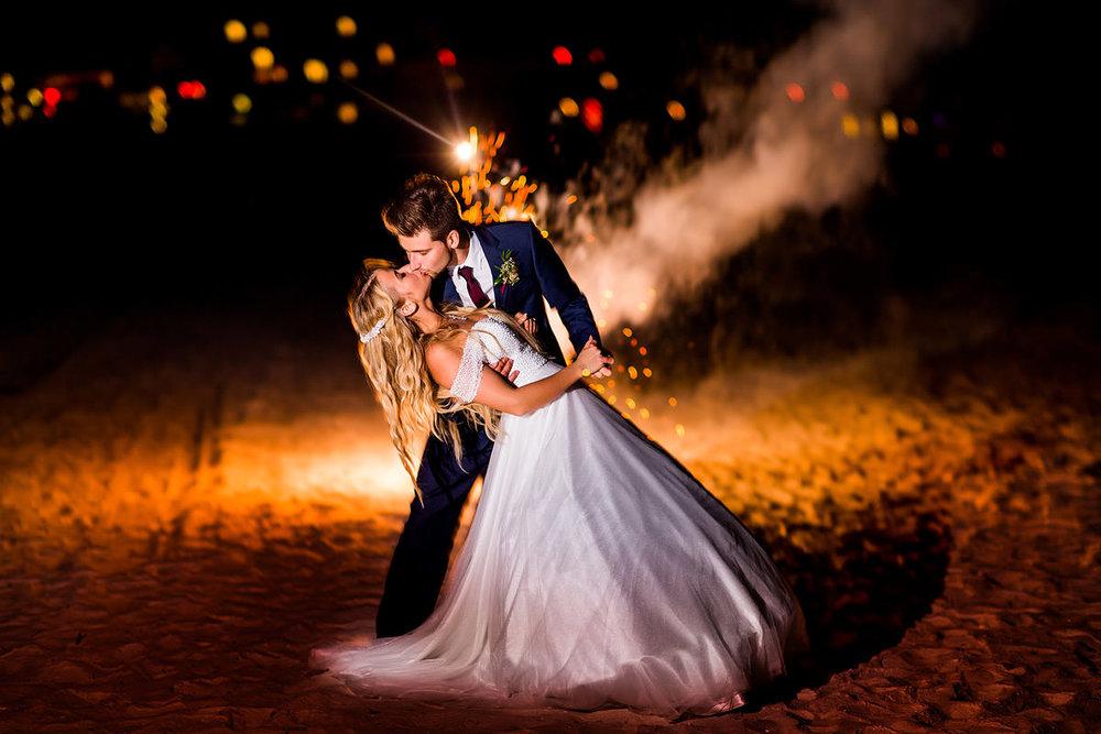 Sarasota-FL-wedding-photographer-089.jpg
