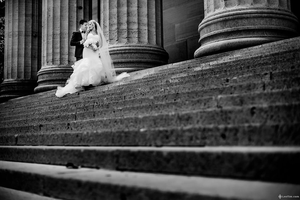 philadelphia-wedding-photographer-046.jpg