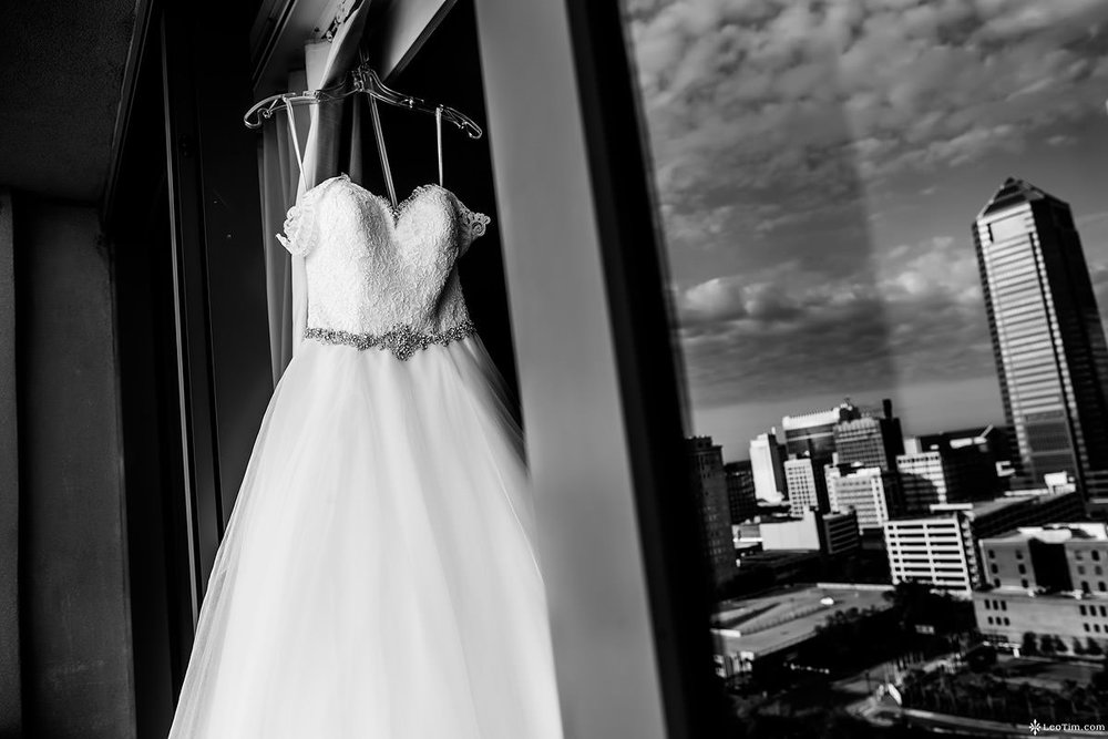 jacksonville-fl-wedding-photographer-025.jpg